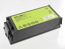 Load image into Gallery viewer, Zoll AED Pro Battery 8000-0860-01