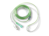 ZOLL Nasal CO2 with O2 Cannula, Adult - 10/Box
