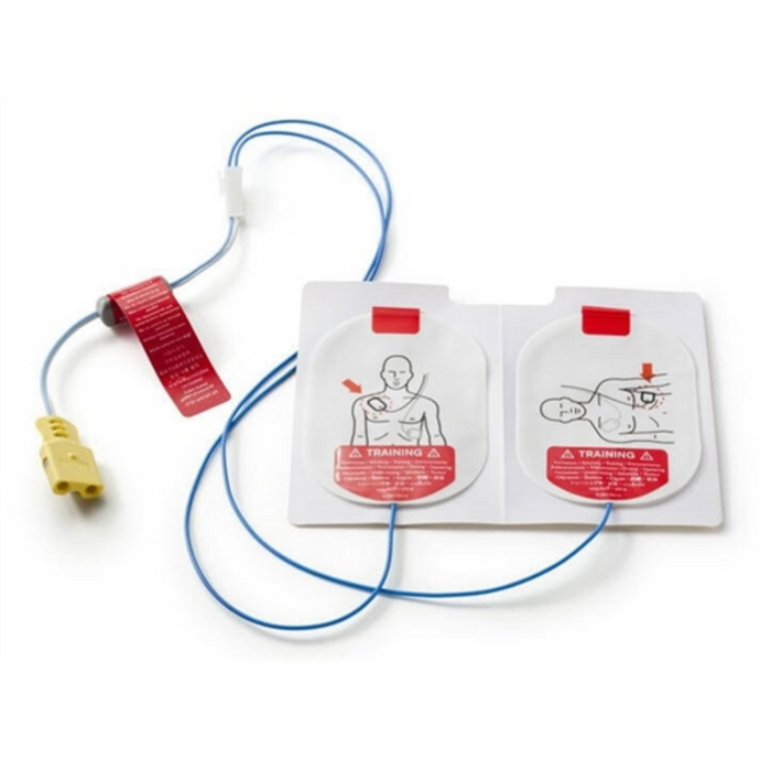 Philips HeartStart FR3 Training Pads III (989803150181)
