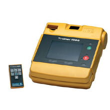 Load image into Gallery viewer, Physio-Control LIFEPAK 1000 AED Training Device