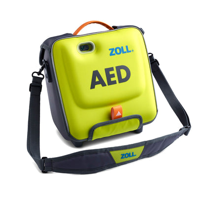 Zoll AED Carry Case 8000-001250