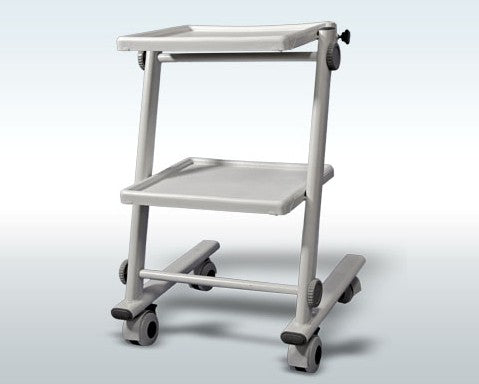 Bionet ECG Cart for CardioCare 2000, Cardio7