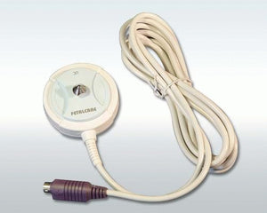 Bionet FC700 Doppler Probe (TOCO)