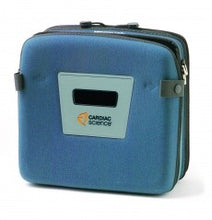 Load image into Gallery viewer, Cardiac Science Carry Bag for Powerheart G3 AEDs