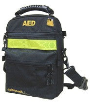Load image into Gallery viewer, Defibtech Lifeline AED Soft Carrying Case