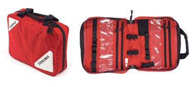 Ferno Model 5117 - Professional Trauma Mini Bag