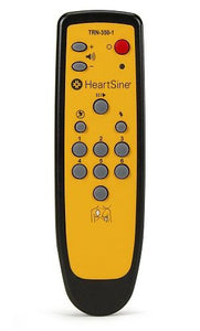 HeartSine SAM 350P AED Trainer Remote Control