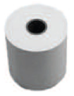 Edan Thermal Paper for M3, iM50, iM80, iM8 - 20 rolls/box
