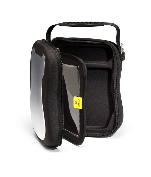 Defibtech Lifeline View PRO ECG Soft Carrying Case