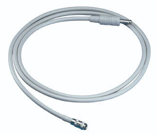Philips Adult Pressure Interconnect Cable (1.5m)