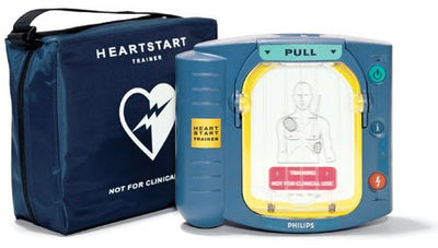 Philips HeartStart OnSite Trainer (M5085A)