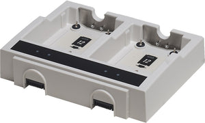 Physio-Control LIFEPAK 12 REDI-CHARGE Adapter Tray