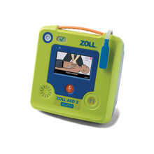 Load image into Gallery viewer, ZOLL AED 3® Trainer