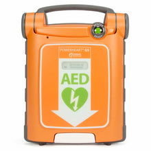Load image into Gallery viewer, Cardiac Science Powerheart AED G5