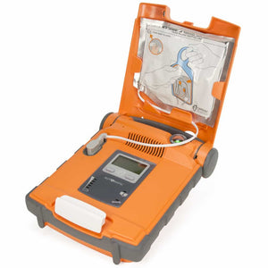 Cardiac Science Powerheart AED G5 G5 Automatic
