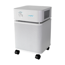 Load image into Gallery viewer, dentail office air purifier coronavirus