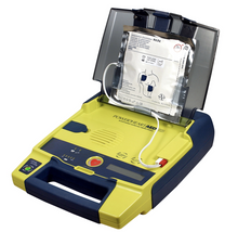 Load image into Gallery viewer, Cardiac Science Powerheart® AED G3 Plus - NEW