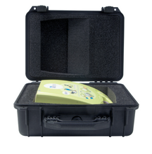 Load image into Gallery viewer, ZOLL Small Pelican Case