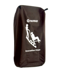 Ferno Model 59 Storage Cover for EZ Glide