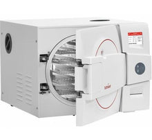 Load image into Gallery viewer, Tuttnauer EZ11 Plus Fully Automatic Autoclave