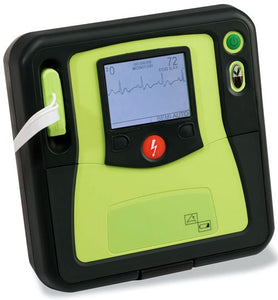 ZOLL AED Pro Semi-Automatic - NEW