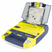 Load image into Gallery viewer, Cardiac Science Powerheart® AED G3 Plus Automatic - NEW