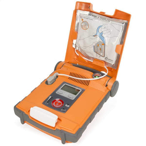 Cardiac Science Powerheart AED G5 Semi Automatic