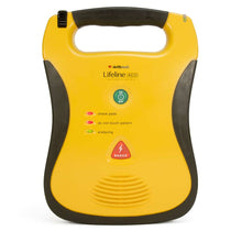 Load image into Gallery viewer, Defibtech Lifeline AED DCF-A100EN