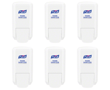 Load image into Gallery viewer, PURELL® CS2 Hand Sanitizer Dispenser