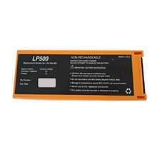 Load image into Gallery viewer, Physio-Control LIFEPAK 500 Battery - Generic