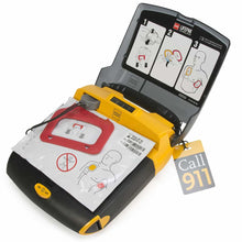 Load image into Gallery viewer, Physio-Control LIFEPAK CR Plus AED Automatic