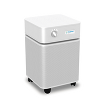 Load image into Gallery viewer, Purafil Purashield 500 Antimicrobial HEPA Air Purifier