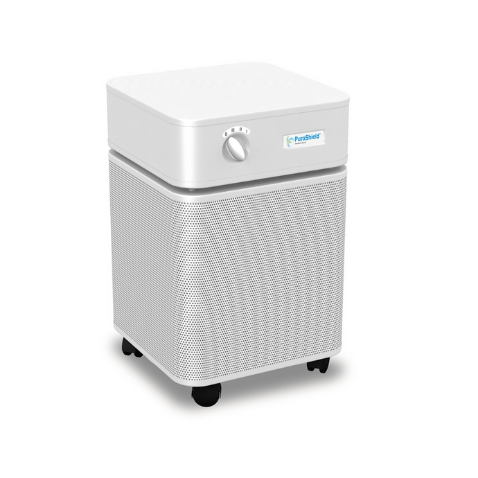 Purafil Purashield 500 Antimicrobial HEPA Air Purifier