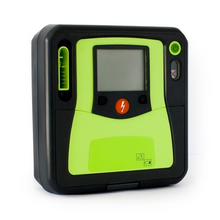 Load image into Gallery viewer, ZOLL AED Pro Semi-Automatic