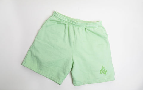 Bloom Collection Shorts