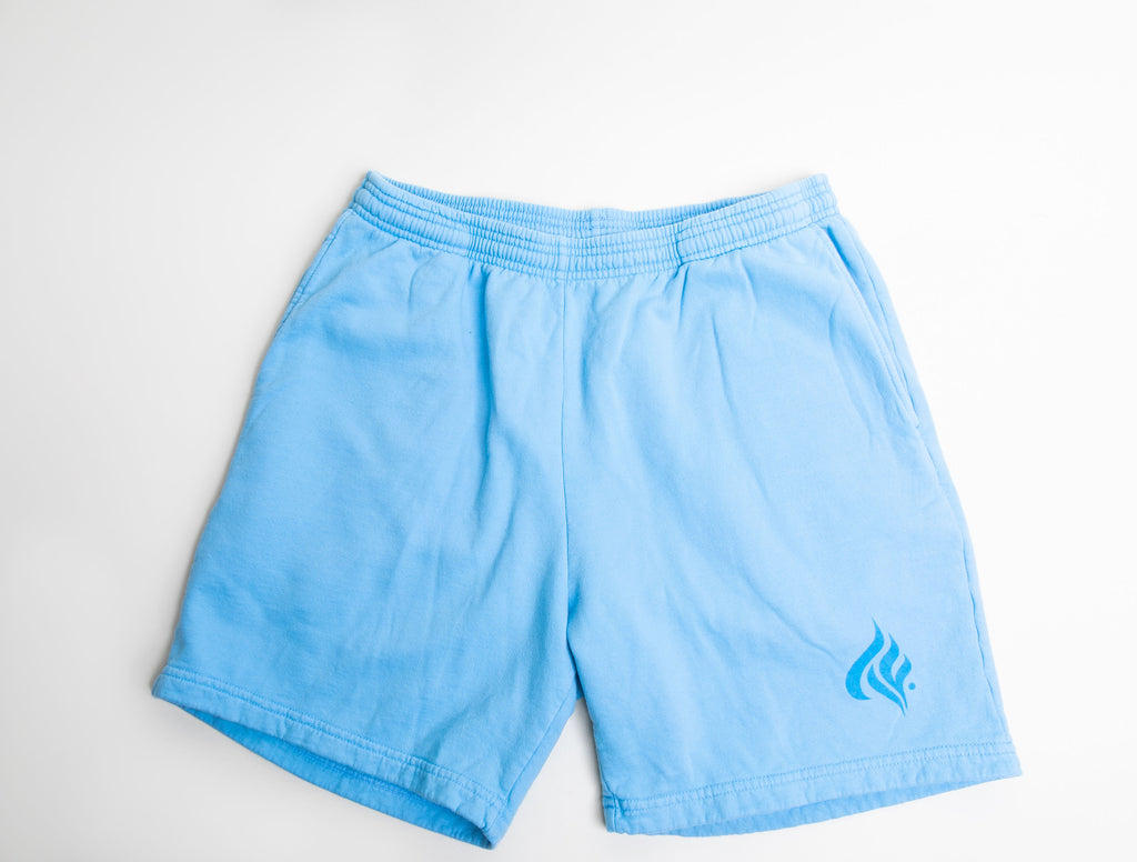 The Bloom Collection Shorts