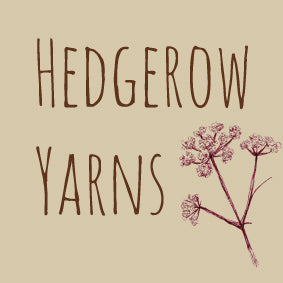 Hedgerow Yarns