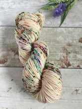 Load image into Gallery viewer, Sale - Vintage Aran - Rag Doll