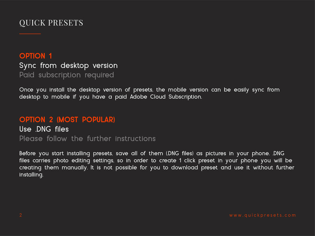 Step by Step Guide_2
