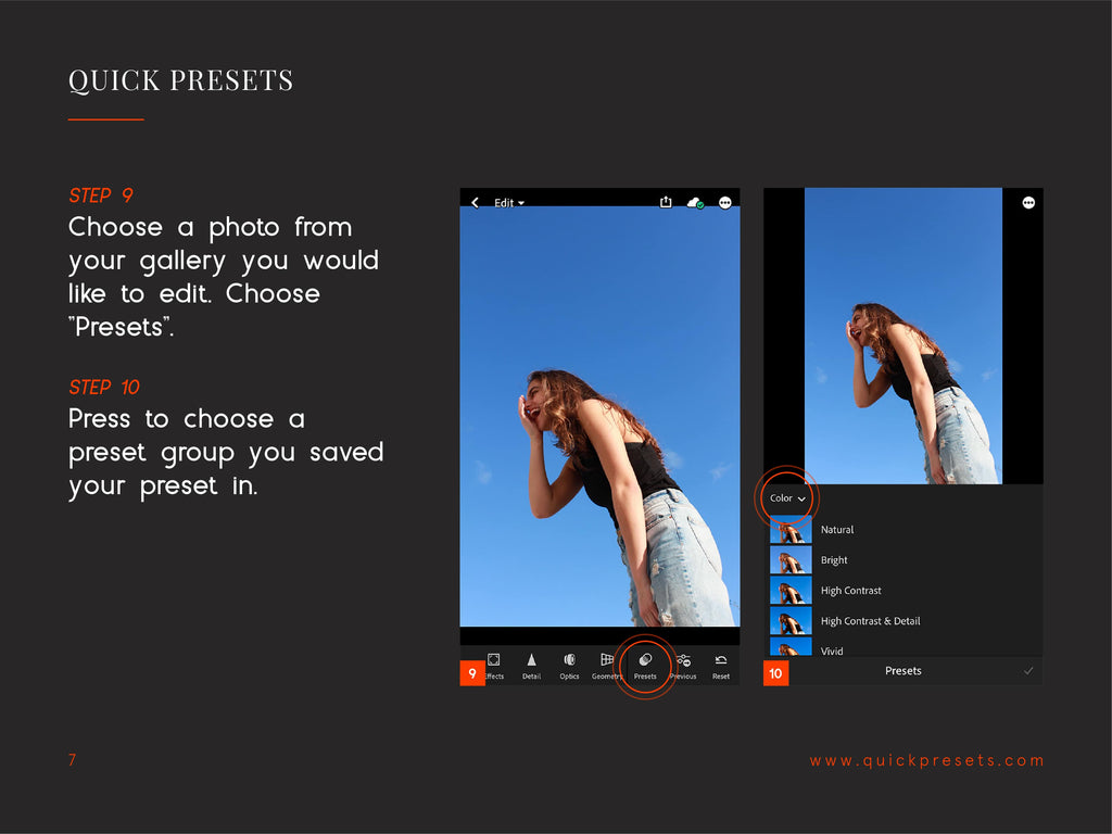 Step by Step Guide_7