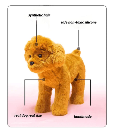 OffloadDogsBoner silicone realistic  hump toy for dogs best gift for dog and pet owners   II - offloaddogsboner