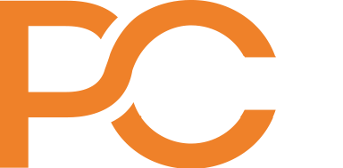 powatches