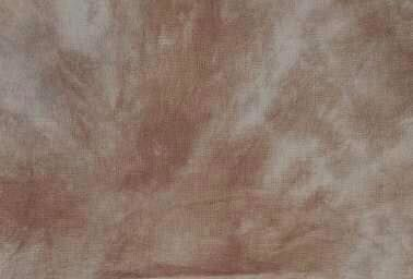 Earth Fog Opalescent Linen