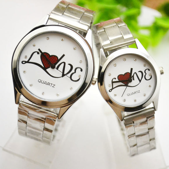Korean fashion is simple, retro, fashion, women's watch, Korean watch, wholesale, direct selling.