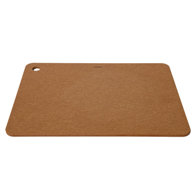 Recycled Paper Chopping Board - Natural | Combekk | Nicolaas
