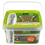 Whimzees Variety Pack Medium | 28PK