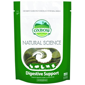 OXBOW NS Digestive Supplement 60 ct