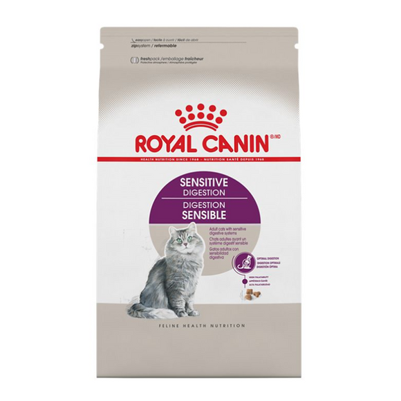 ROYAL CANIN FHN Sensitive Digestion