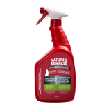 NM Cat Advanced Stain & Odour Remover