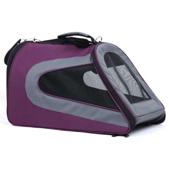 TUFF Airline Pet Carrier